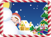 snowmanbuild